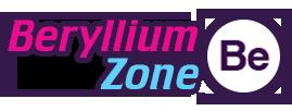 Beryllium Zone